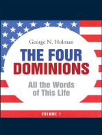 The Four Dominions