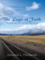 The Logic of Faith