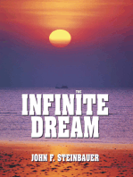 The Infinite Dream