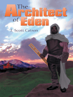 The Architect of Eden
