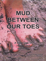 Mud Between Our Toes