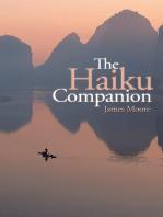 The Haiku Companion