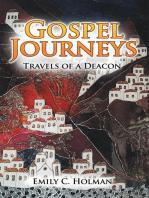 Gospel Journeys