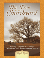 The Tree in the Churchyard