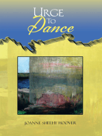Urge to Dance
