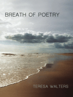 Breath of Poetry