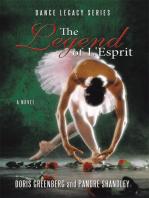 The Legend of L'esprit