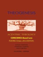 Theogenesis