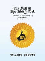 The Seal of the Living God