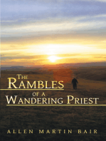 The Rambles of a Wandering Priest