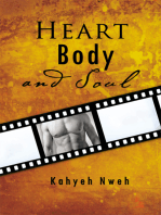 Heart, Body, and Soul