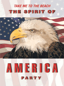 The Spirit of America Party