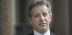Christopher Steele's Victory in a D.C. Court