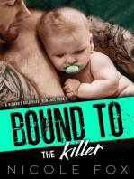 Bound to the Killer