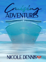 Cruising Adventure