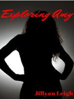 Exploring Amy
