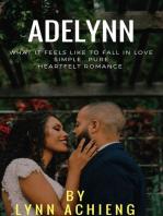 Adelynn