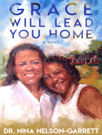 Grace Will Lead You Home