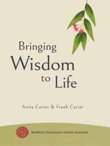 Bringing Wisdom to Life