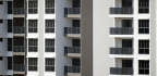 Singapore's Homeowners Have 99 Problems (and The Lease Is No 1)