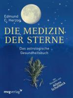 Die Medizin der Sterne
