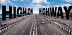 High On Highway