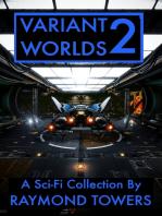Variant Worlds 2