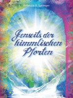 Jenseits der himmlischen Pforten