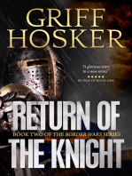 Return of the Knight