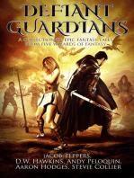 Defiant Guardians