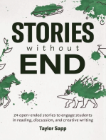 Stories Without End