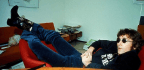 Remix Box Set, Book, Films Offer Deep Dive Into John Lennon's 'Imagine'