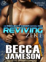 Reviving Zeke