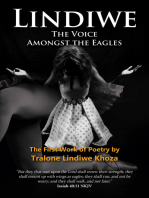 Lindiwe The Voice Amongst the Eagles