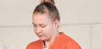 Reality Winner Sentenced To 5 Years, 3 Months For Leaking Classified Info