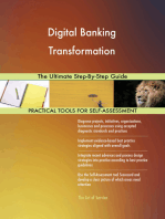Digital Banking Transformation The Ultimate Step-By-Step Guide