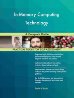 In-Memory Computing Technology A Complete Guide