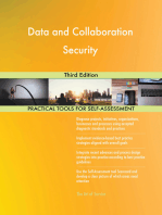 Data and Collaboration Security Third Edition