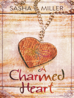 A Charmed Heart