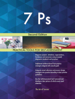 7 Ps Second Edition