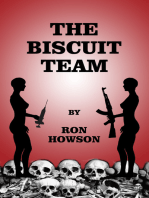 The Biscuit Team