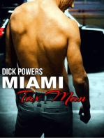 Miami Tax Man