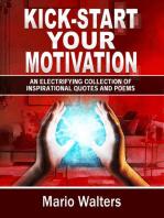 Kick-start Your Motivation