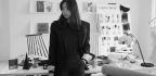 What's Driving Korea's Fake Fashion Market