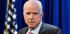 Sen. John McCain Has Stopped Receiving Treatment For Brain Cancer