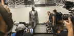 5 Reasons LeBron James's School Really Is Unique