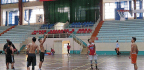 How 'Heritage Players' Are Helping Vietnam Build A Basketball Culture