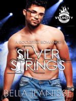 Silver Strings
