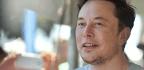 Tesla To Remain Public, Elon Musk Says