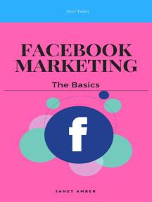 Facebook Marketing: The Basics